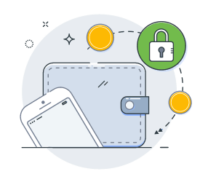 ToPay Mobile Wallet